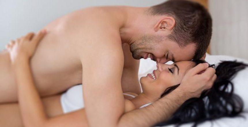 Come fare l'amore con il mal di schiena | Luigi Angelini - Come prevenire il Mal di Schiena